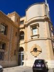 Centre d'Oceanologie de Marseille