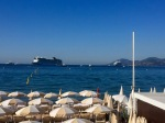 Cruise ships 2