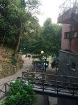 Villa Doria again