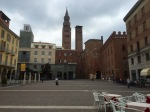 Cremona Centre