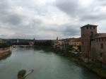 River Adige 2