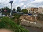 Bridge no longer on existence, whoops