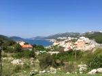 Neum, Bosnia and Herzegovina