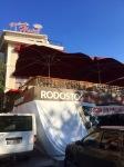 Hotel Rodosto, Tekirdag