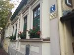 Hedonist Hostel, Belgrade