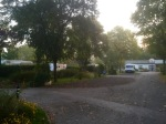 Camping Municipal in Soissons 2