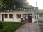 Camping Municipal in Soissons
