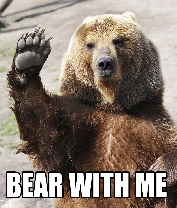 https://selfpropelled4life.files.wordpress.com/2016/02/bear-with-me.jpg