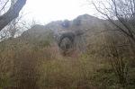 Reynard's Cave