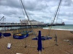 Brighton Pier, still going strong