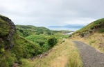 Walking round Kerrera 2