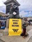 Reflect Rebel Restore